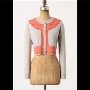 Anthropologie Sweater-c2
